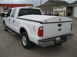 Ford F250 Truck Cover - covers trucks bed cover ford f250 truck bed covers gmc sonoma