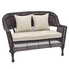 399 best outdoor wicker furniture ideas images on pinterest