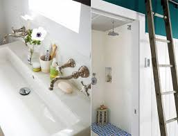 Country Bathroom Ideas Colors Best 25 Country Teal Bathrooms Ideas On Pinterest Country Style