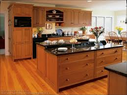 kitchen affordable cabinets cherry kitchen cabinets with granite