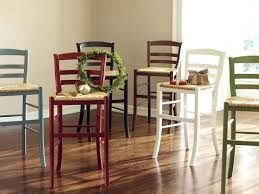 Craigslist Eastern Oregon Furniture by Bar Stools The Nickel La Grande La Grande Oregon Furniture