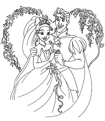 100s princess coloring pages pin rainy free