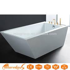 Buy Freestanding Bathtub List Manufacturers Of Cheap Freestanding Bathtub With Faucet Buy