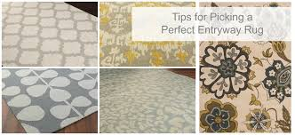 How To Choose The Right Area Rug Opulent Ideas How To Pick A Rug Creative Decoration How Choose The