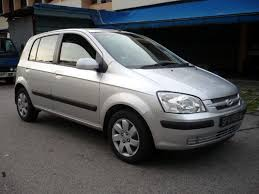 100 2004 hyundai getz repair manual 2005 hyundai santa fe
