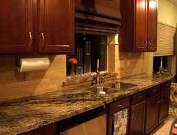 kitchen wall colors with light wood cabinets decor paint colors for kitchens with maple cabinets amazing best