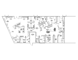 Kennel Floor Plans by The Dkc Veterinary Clinic U2014from Trials To Triumphs