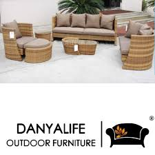 High End Wicker Patio Furniture - compare prices on wicker sofa tables online shopping buy low
