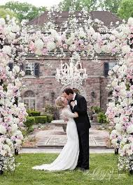 wedding arches decorated with flowers wedding arch flowers wedding arch decorations ideas for any