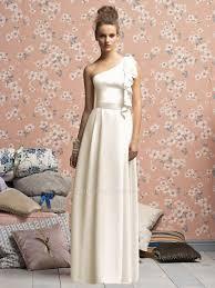 217 best bridesmaid dresses images on pinterest circus wedding