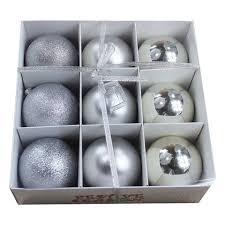 10 best balls for your tree in 2017 decorative
