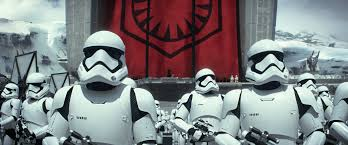 star wars here u0027s the difference between clone troopers and