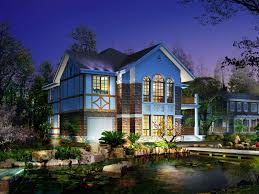 3d house wallpaper architecture other wallpapers in jpg format for