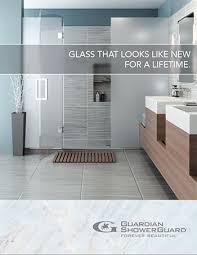 shower door installation dallas tx custom shower u0026 tub enclosures
