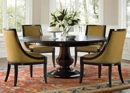 And Beautiful Dining Tables - Beautiful kitchen tables