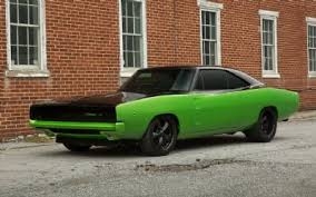 dodge charger cheap for sale 1968 1970 dodge charger for sale autabuy com