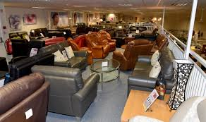 Furniture Shops In Bangalore Home