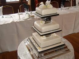 creative cakes of blackpool wedding cakes civil partnership