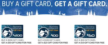 buy a gift card great deal buy running warehouse gift cards get big bonus gift
