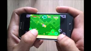 android nes emulator snesoid snes nintendo emulator on android samsung galaxy s4