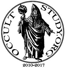 movies u2013 occult study