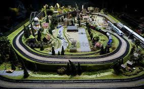 model sets ho bachmann model trains o n ho scale g z s