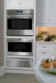 Toaster Oven Under Counter Mount Kitchen Wolf Microwave Drawer For Staple Appliance In Your