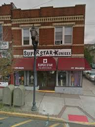 superstar unisex west new york nj 07093 yp com