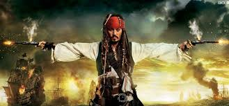 how to create a captain jack sparrow pirate costume 10 quotes by captain jack sparrow from pirates of the caribbean