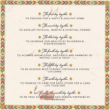 wedding program book wedding ideas shadi indian wedding cards and program book with