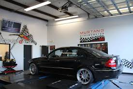 Auto Interior Repair Near Me Bmw Repair Shops In Sandy Springs Ga Independent Bmw Service In