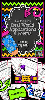 Sle Of Expense Sheet by Best 25 Printable Applications Ideas On