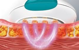 does infrared light therapy work does red light therapy work quora