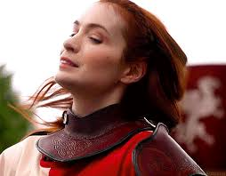 what is felicia day s hair color the geek goddess in us all felicia day the mary sue