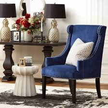 Accent Chairs In Living Room by Living Room Furniture Joss U0026 Main