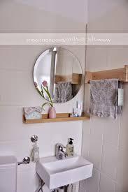 badezimmer fliesen streichen haus renovierung mit modernem innenarchitektur tolles fliesen