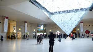 paris apple store apple opens louvre paris retail store