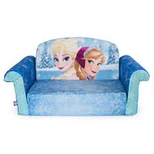 Winnie The Pooh Flip Out Sofa Kids U0027 Couches U0026 Sofa Chairs Toys
