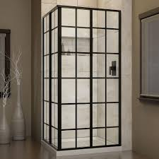 26 Interior Door Home Depot No Handle Included Shower Doors Showers The Home Depot