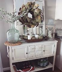 best 25 magnolia wreath ideas on pinterest letter wreath