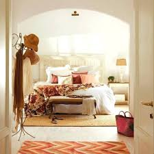 bedroom expressions spanish style bedroom ideas modern design bedroom bedroom ideas