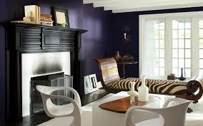 Wohnzimmer Trends 2016 Lila Eine Der Trendfarben 2017 Für Wohnraumgestaltung Freshouse