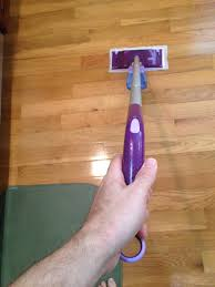 Swiffer Wet Laminate Floors Swiffer Wetjet On Laminate Floors How To Clean Laminated Floors