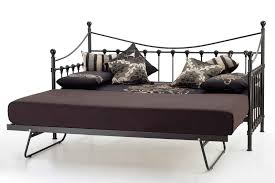 metal daybed frame 3 buyers guide for daybeds metal daybed frame