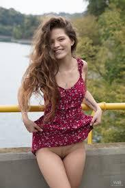 lift skirt show pussy|Ist beste porno