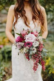 Wedding Flowers For The Bride - best 25 cascading bridal bouquets ideas on pinterest bridal