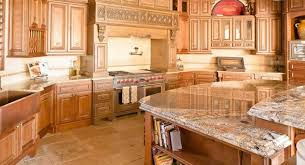 what is the best color for granite countertops fascinating color facts about granite countertops
