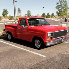 1985 ford f150 extended cab 1985 ford f 150 flareside for sale detailed description
