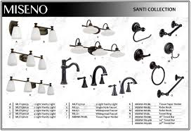 faucet com mno721orb in oil rubbed bronze by miseno