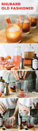 198 best party cocktails images on pinterest cocktail recipes